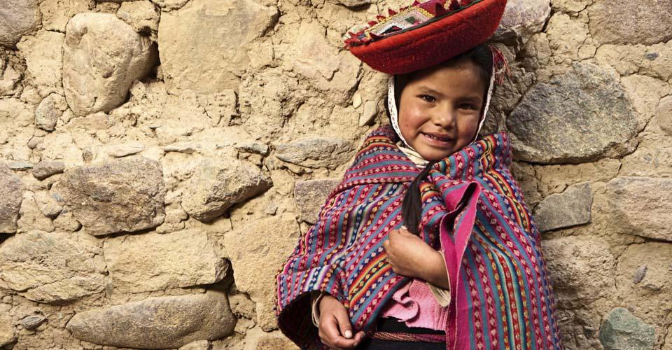 Spagnolo in America Latina