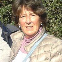 Audrey Jones consulente linguistico a Indirizzo Inghilter