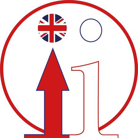 Indirizzo Inghilterra