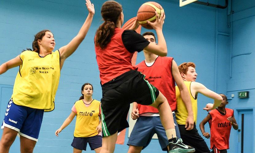 basketball-Oundle.jpg