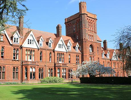 Shrewsbury incontri Regno Unito