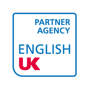 English-UK-partner-agency-logo