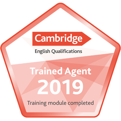 trained-education-agent-2019