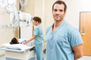 Medici ed infermieri, OET online