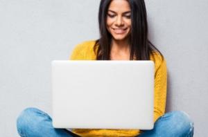 Preparazione online  per le certificazioni linguistiche