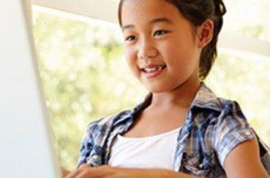 Corsi online di inglese per bambini e ragazzi