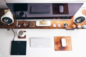 Studiare online, qualche suggerimento