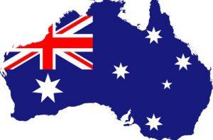 High School in Australia